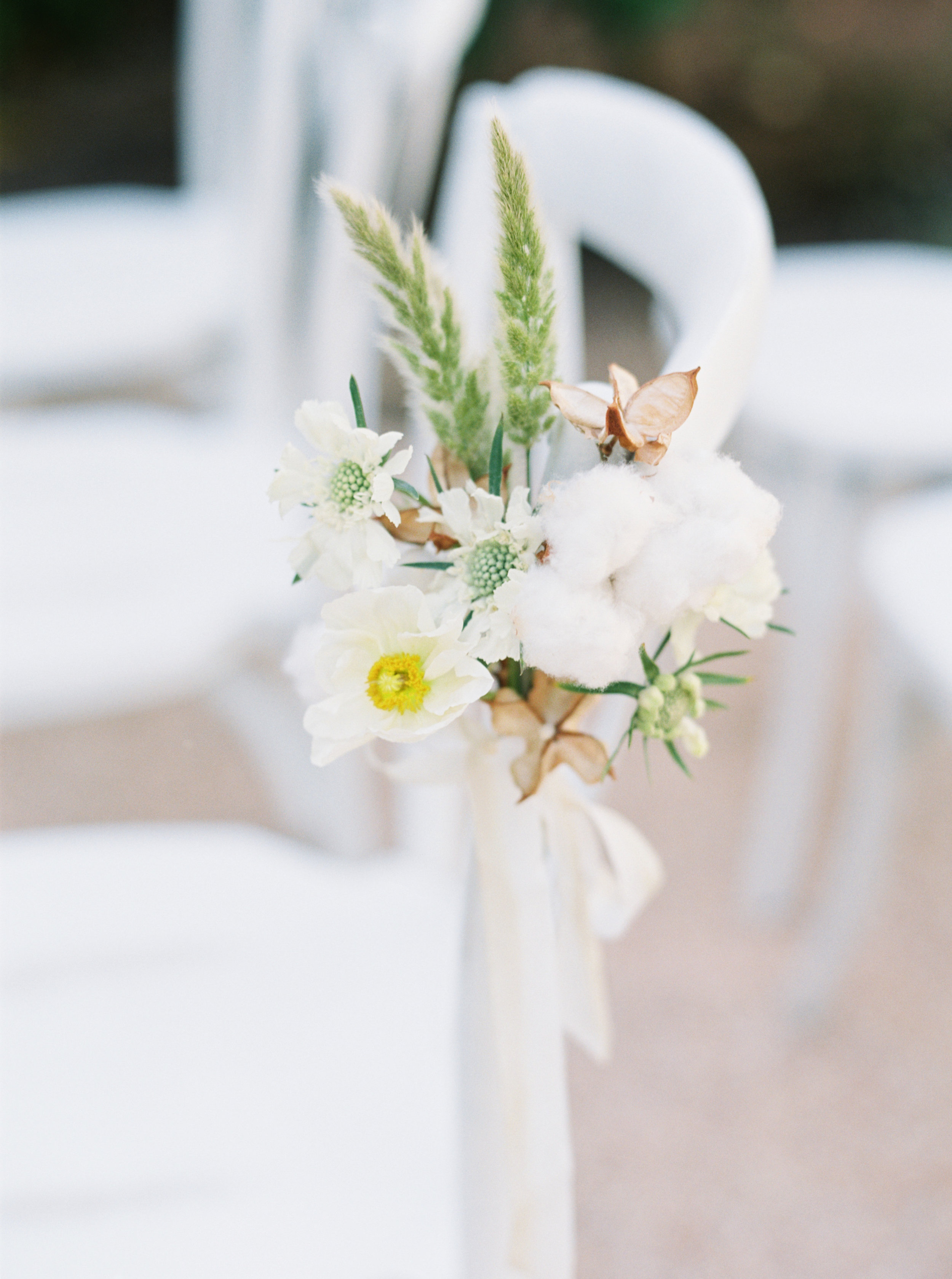 Petal Atelier-floral design-cotton floral inspiration-emily march payne photography