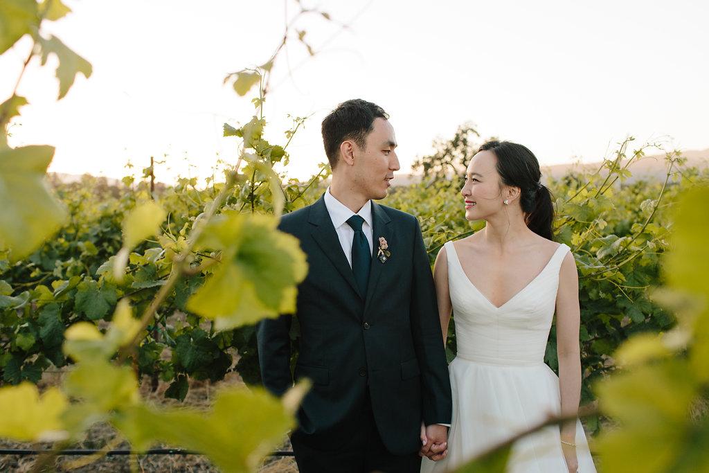 Simone-Anne-Wan-Mariola-Scribe-Winery-Wedding-Sneak-Peek-25.jpg