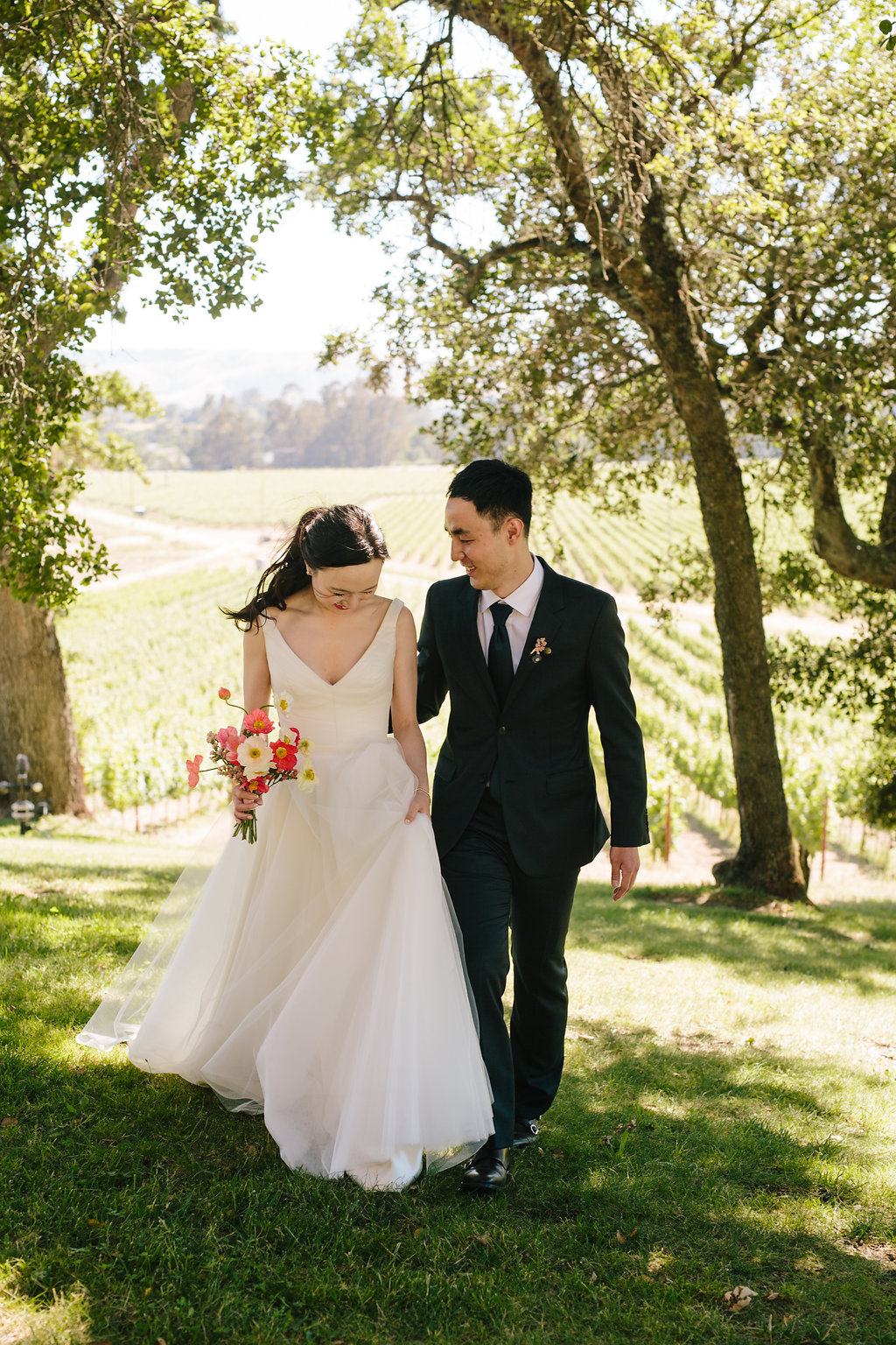 Simone-Anne-Wan-Mariola-Scribe-Winery-Wedding-Sneak-Peek-5.jpg