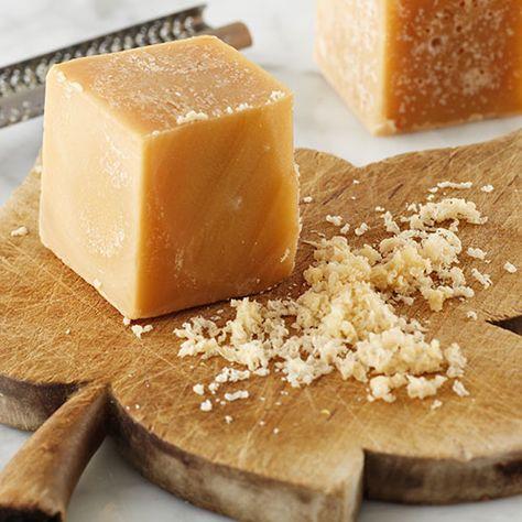 Tonewood Maple Sugar Cube - bakers gourmet sugar