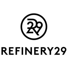 Cake Bloom featured on Refinery 29