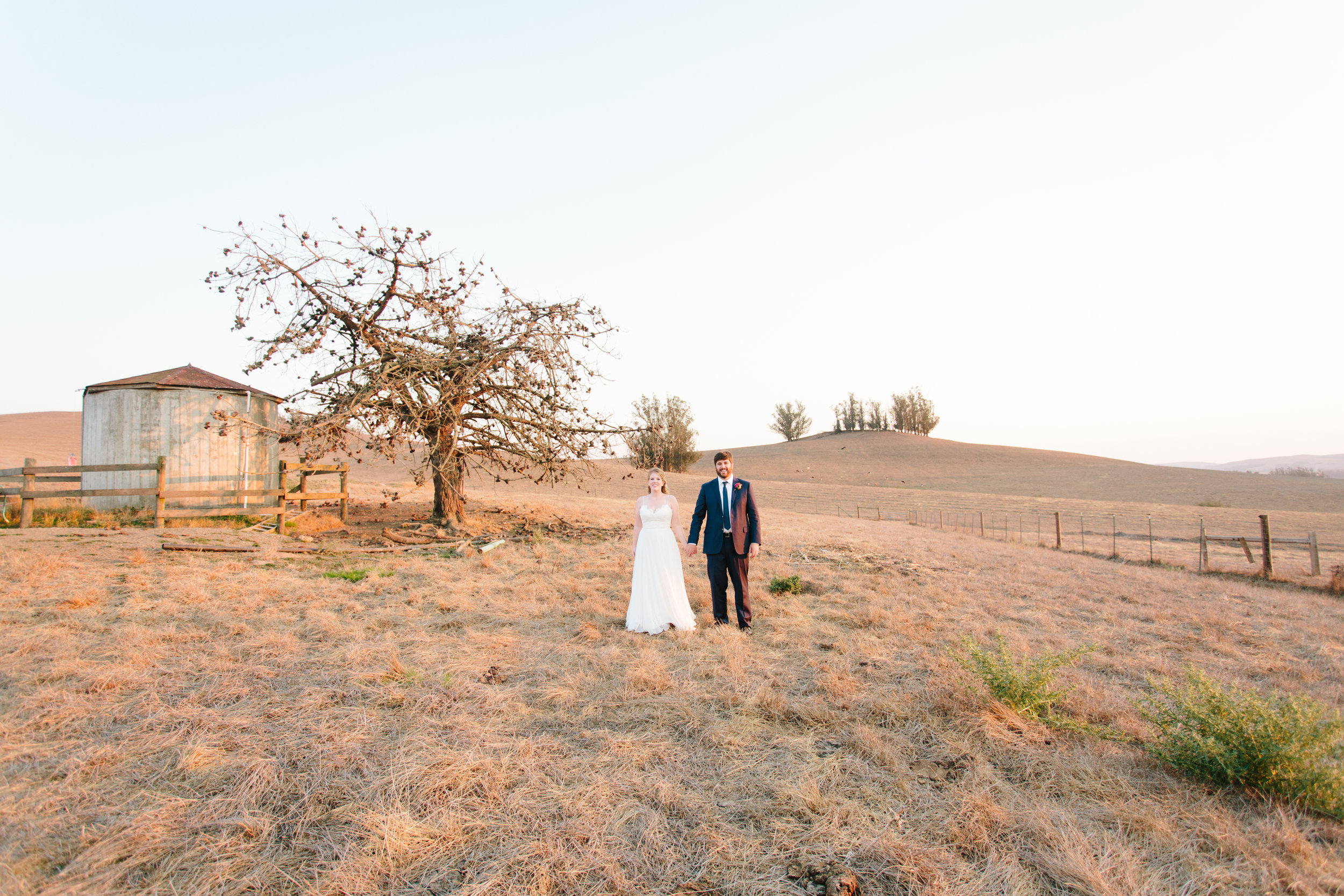 Country Wedding Inspo in Petaluma | Olympias Valley Estate | Sonya Yruel.jpg