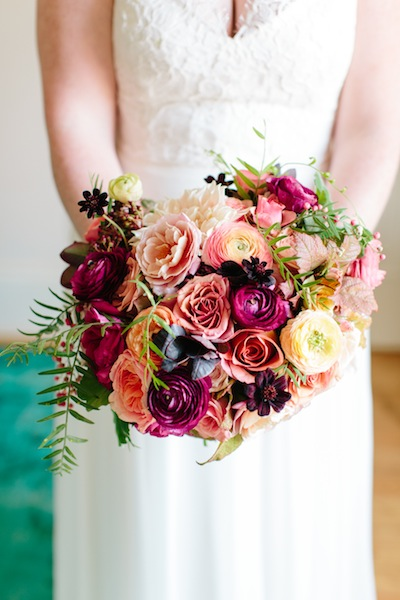 Bridal Bouquet | Fall Wedding Colors Inspo | Petaluma | Olympias Valley Estate | Sonya Yruel.jpg