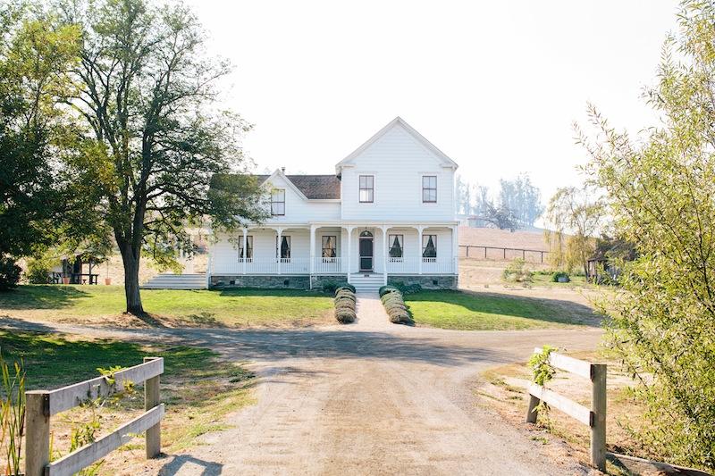 Fall Wedding | Olympias Valley Estate | Sonya Ruel .jpg