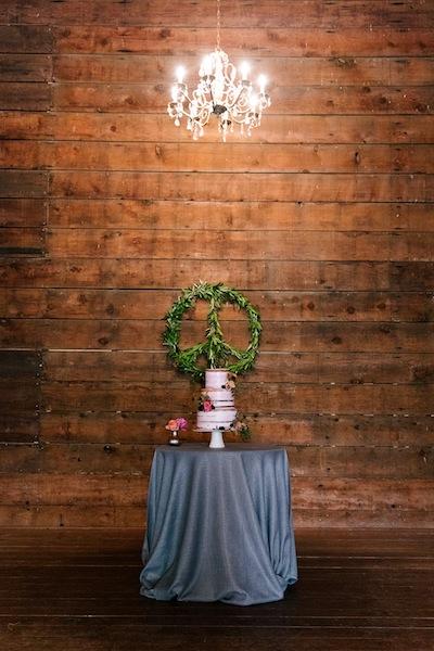 katie + Ben's fall wedding cake | Petaluma | Olympias Valley Estate | Sonya Yruel.jpg
