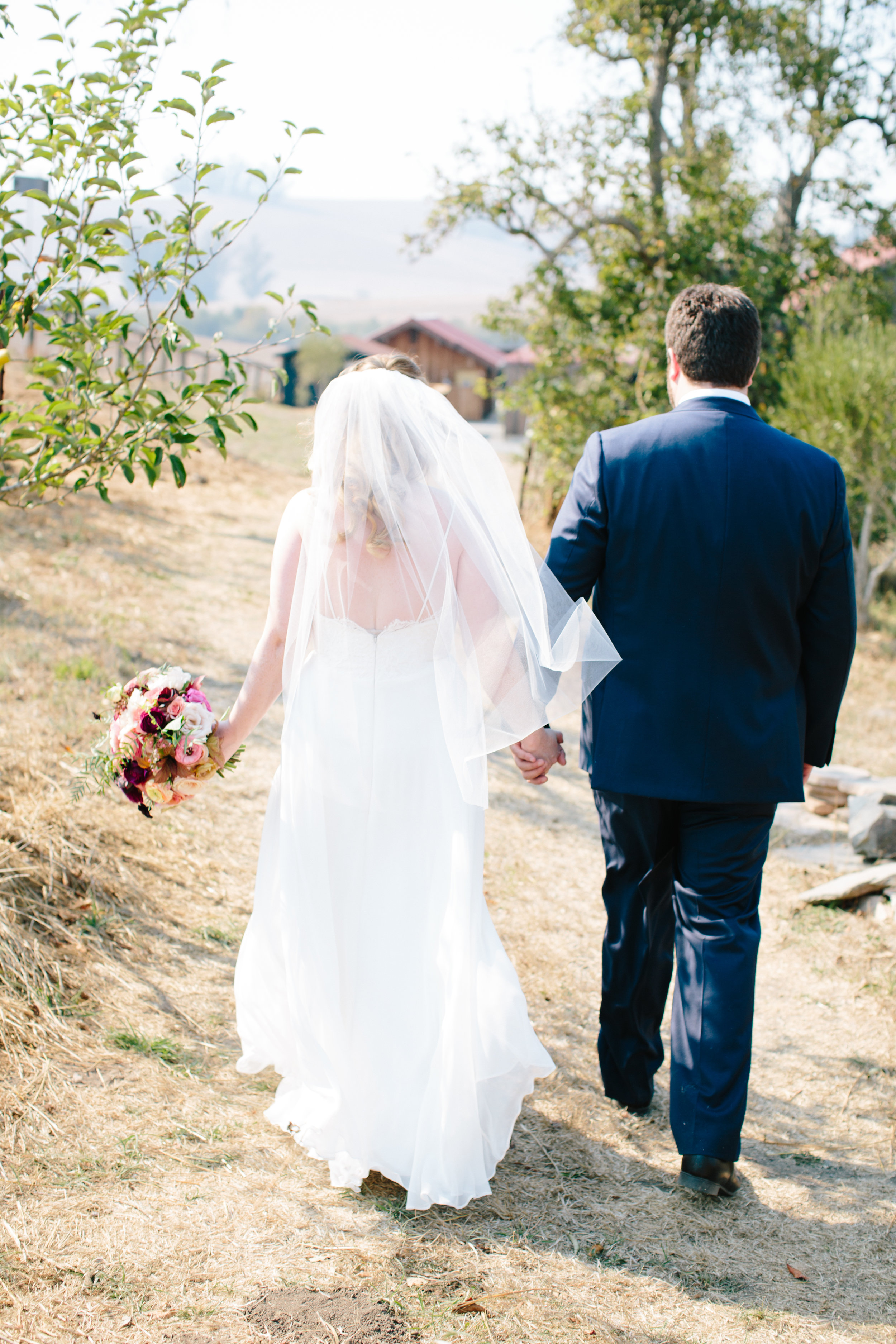 katie + Ben's autumn wedding | Petaluma | Olympias Valley Estate | Sonya Yruel.jpg