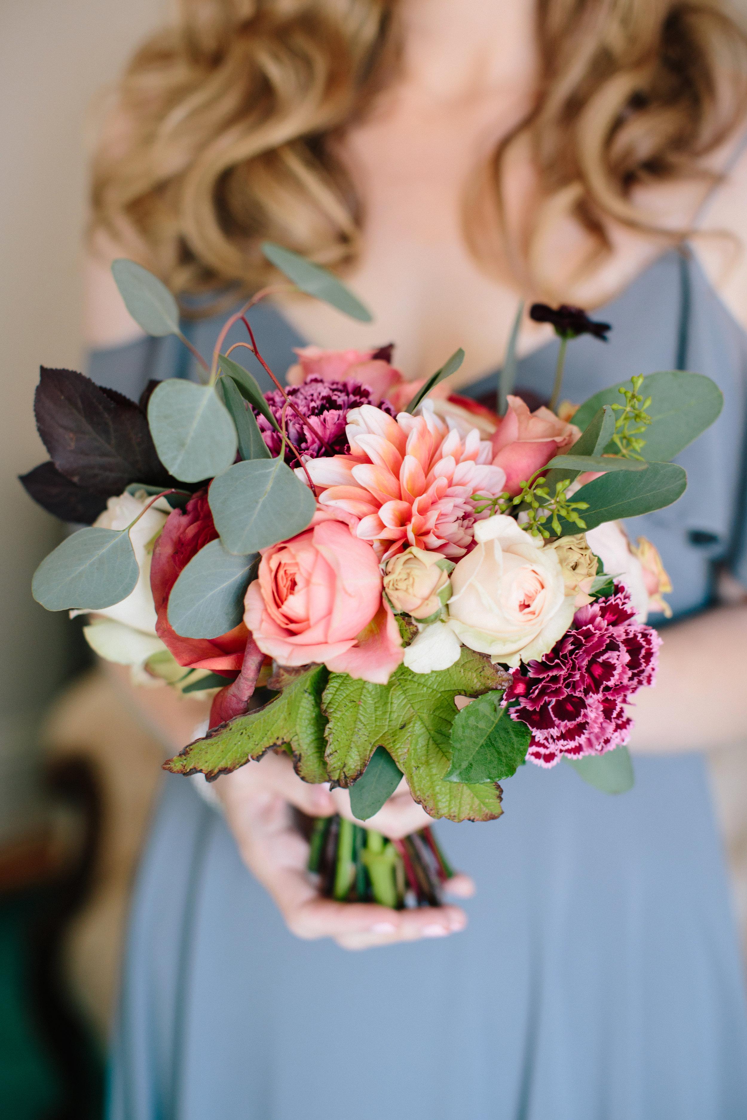 Fall Wedding Colors Inspo | Petaluma | Olympias Valley Estate | Sonya Yruel .jpg