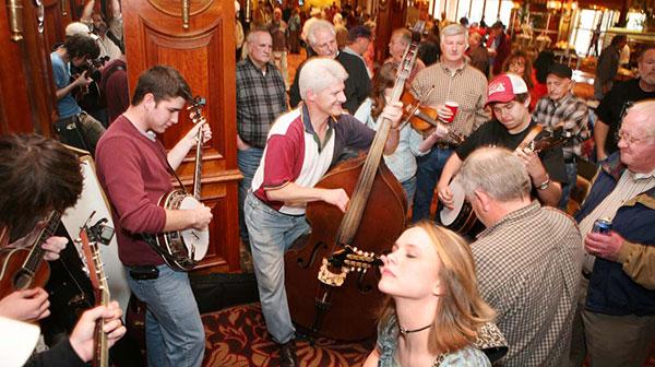 bluegrass_jam-session.jpg