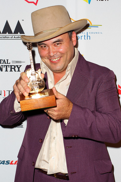 Pete+Denahy+42nd+Country+Music+Awards+Australia+xpsqY4T1cGol.jpg
