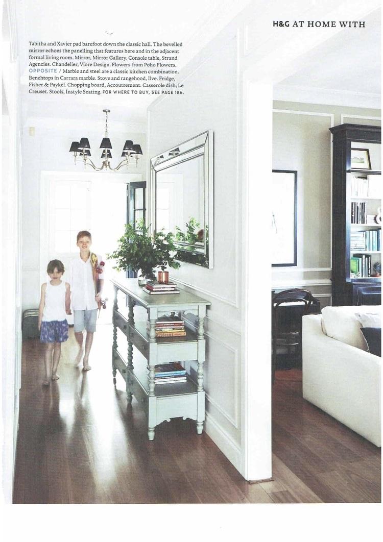 H&G+Feb+2016+-+Article+King+House+pg+4+of+11.jpg