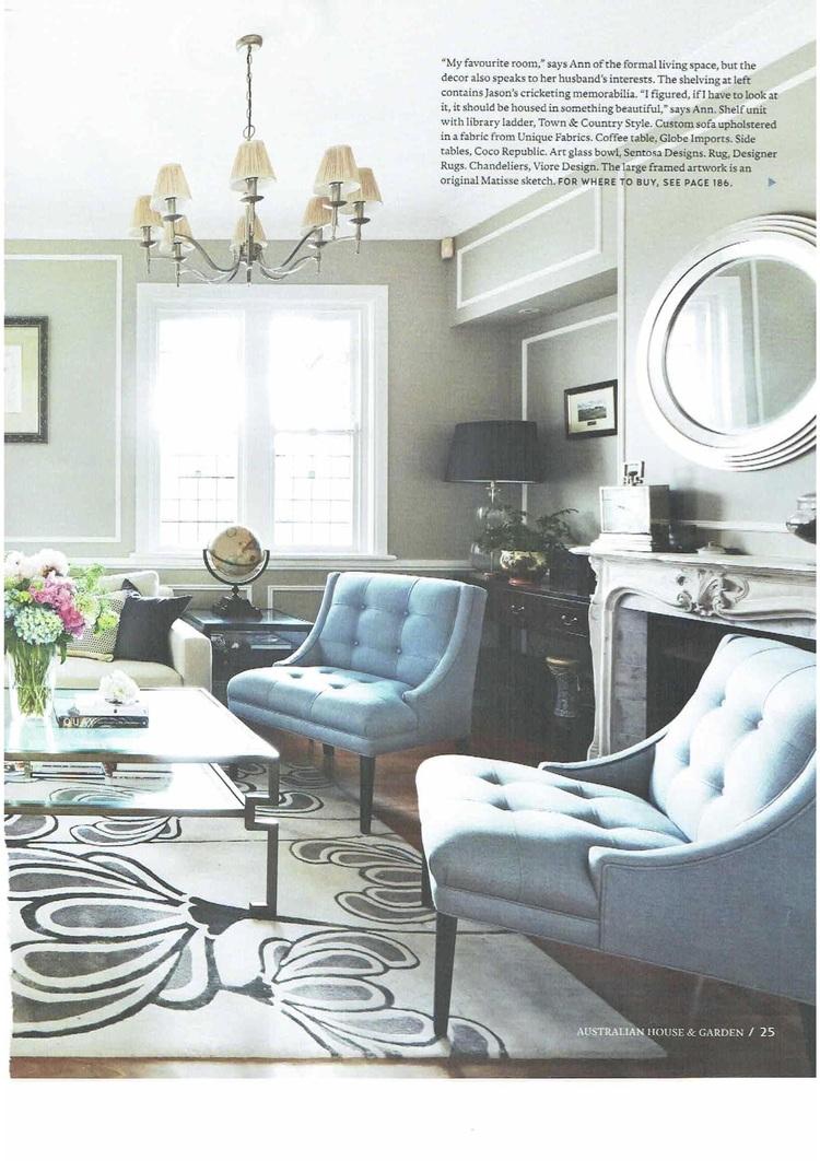 H&G+Feb+2016+-+Article+King+House+pg+6+of+11.jpg