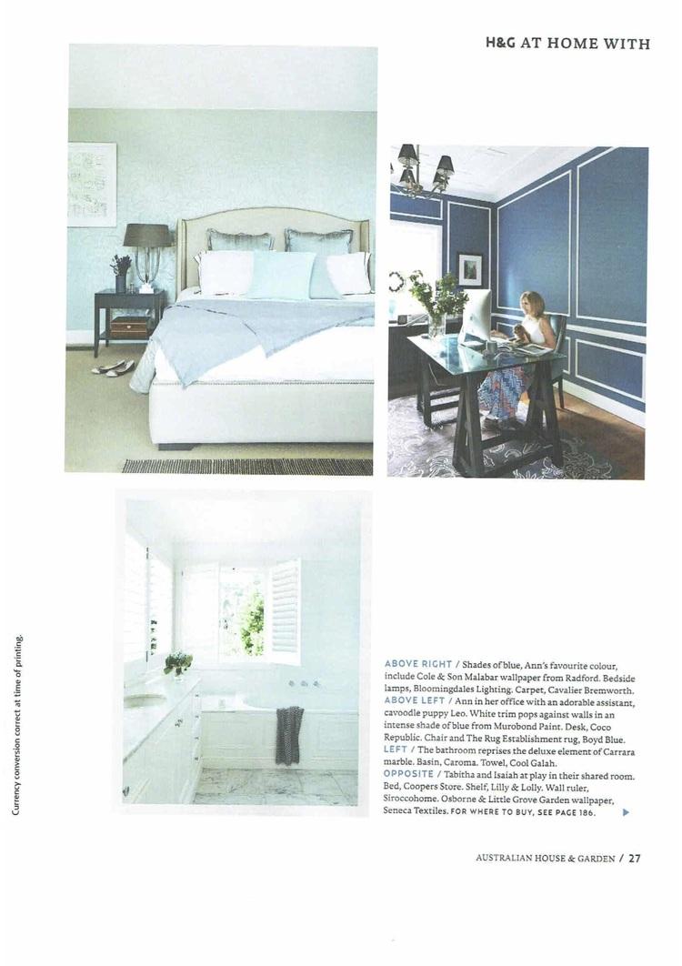 H&G+Feb+2016+-+Article+King+House+pg+8+of+11.jpg