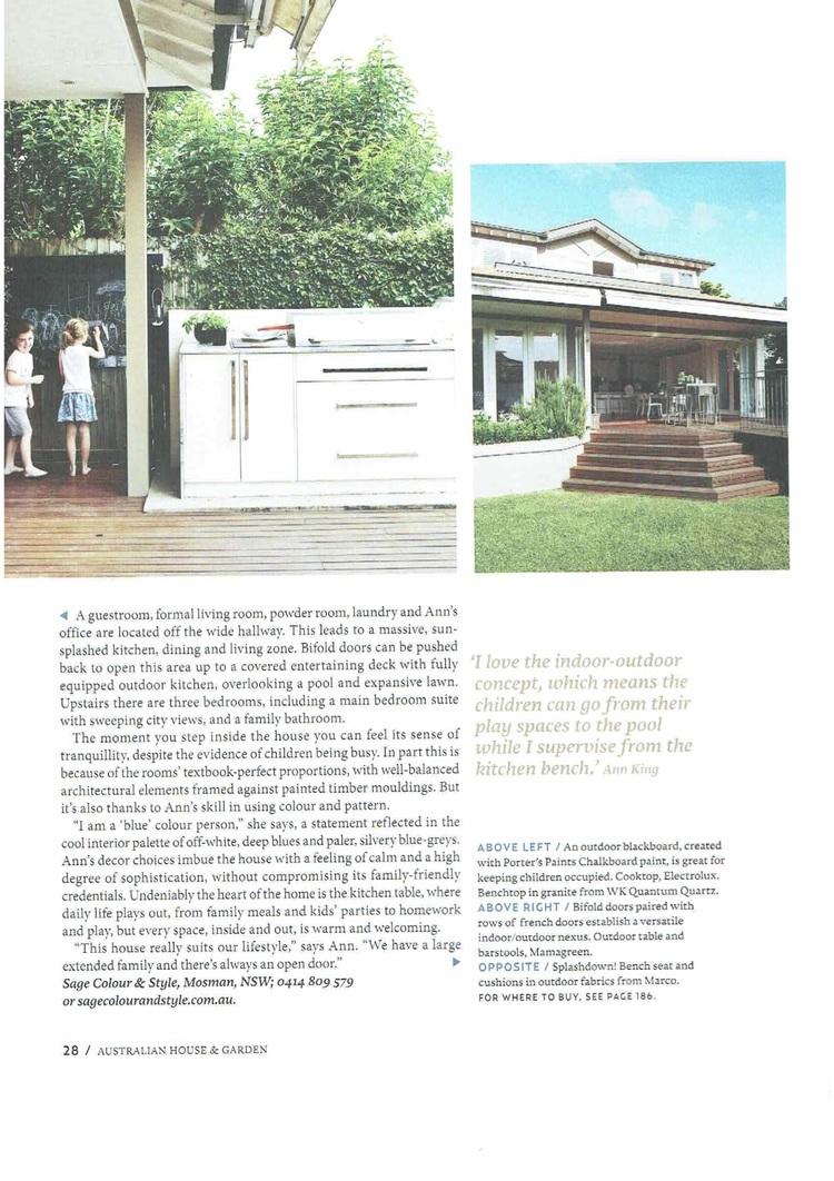 H&G+Feb+2016+-+Article+King+House+pg+9+of+11.jpg