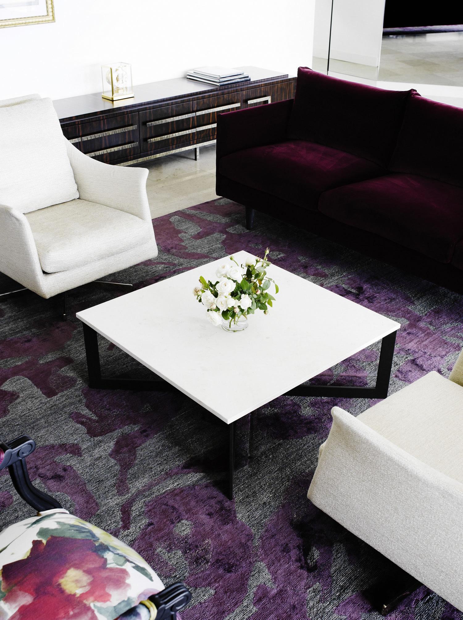 Lounge_038_T.jpg