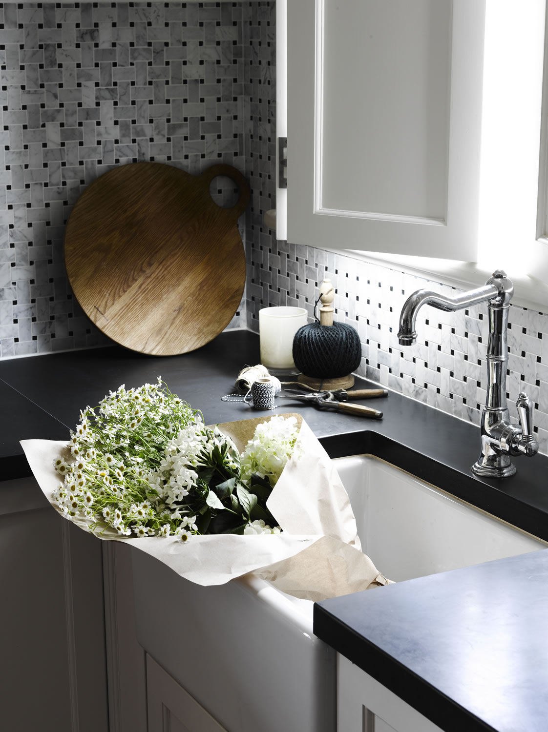 Kitchen_details_2_012.jpg