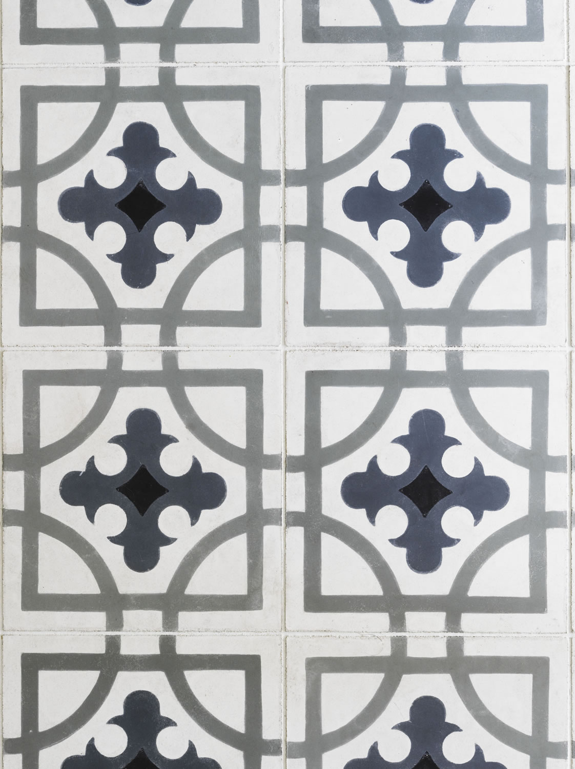 Laundry_tiledetail_007.jpg
