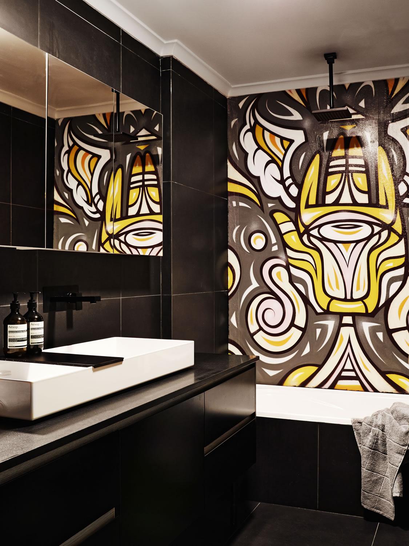 SageColour&Style_bathroom_042.jpg