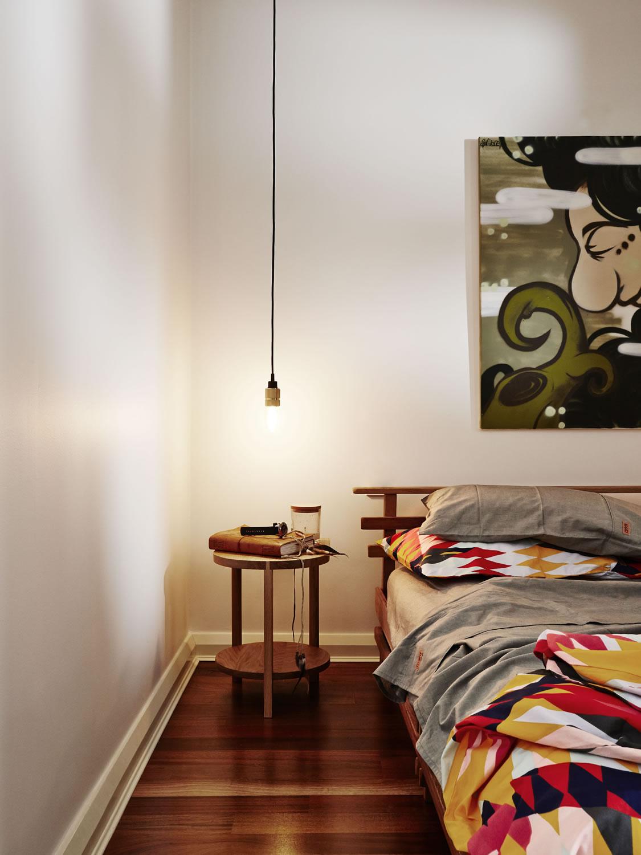 SageColour&Style_bedside_025.jpg