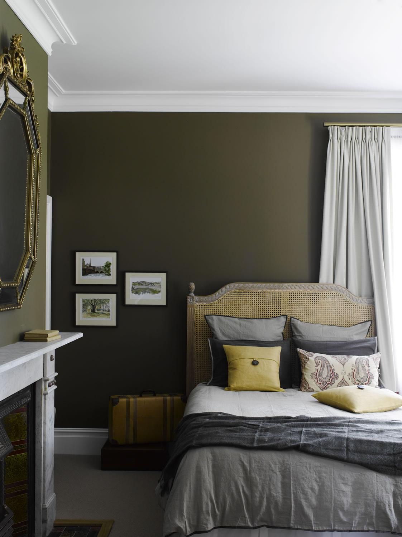 Guestroom_052.jpg