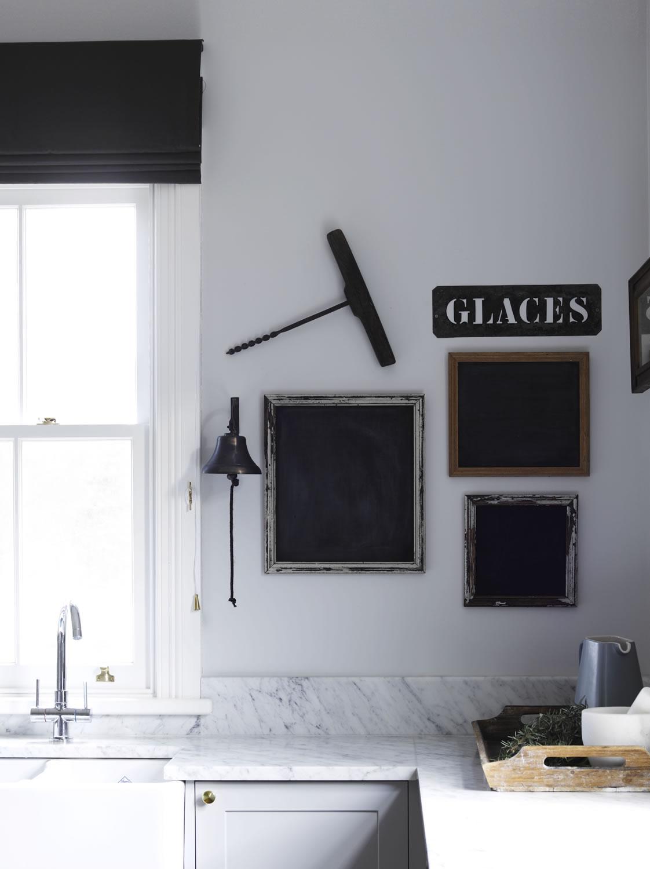 Kitchen_012.jpg
