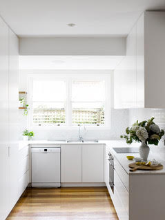 white kitchen.jpg
