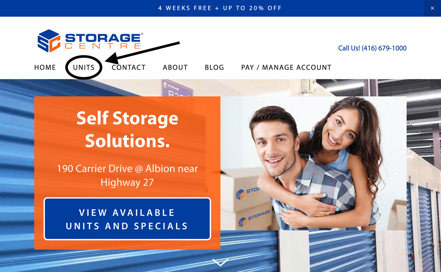 Storage-Centre-Rent-1.jpg