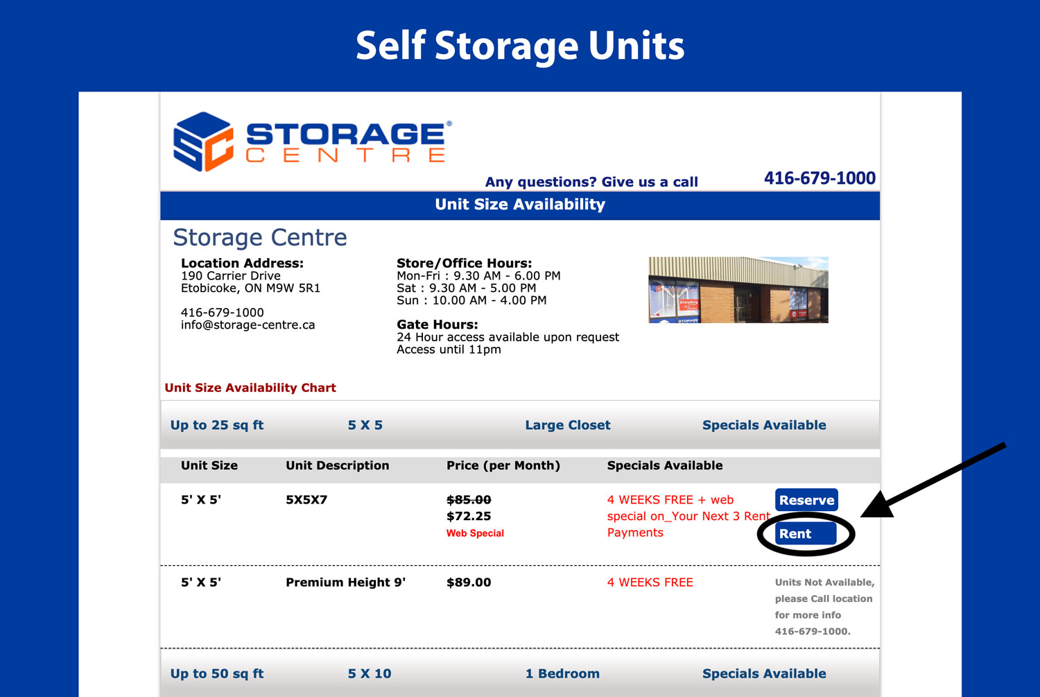 Storage-Centre-Rent-2.jpg