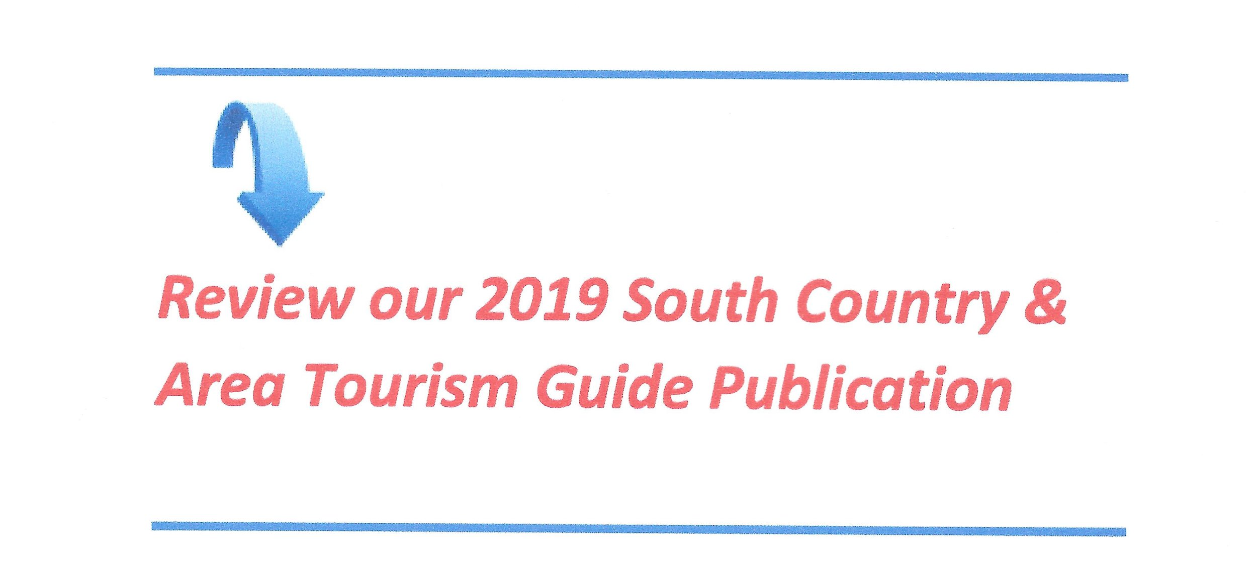 2019 Tourism Guide.jpeg