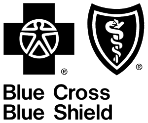 blue_cross_blue_shield.png