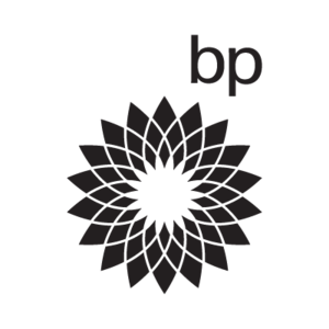 bp-.eps-logo-vector.png