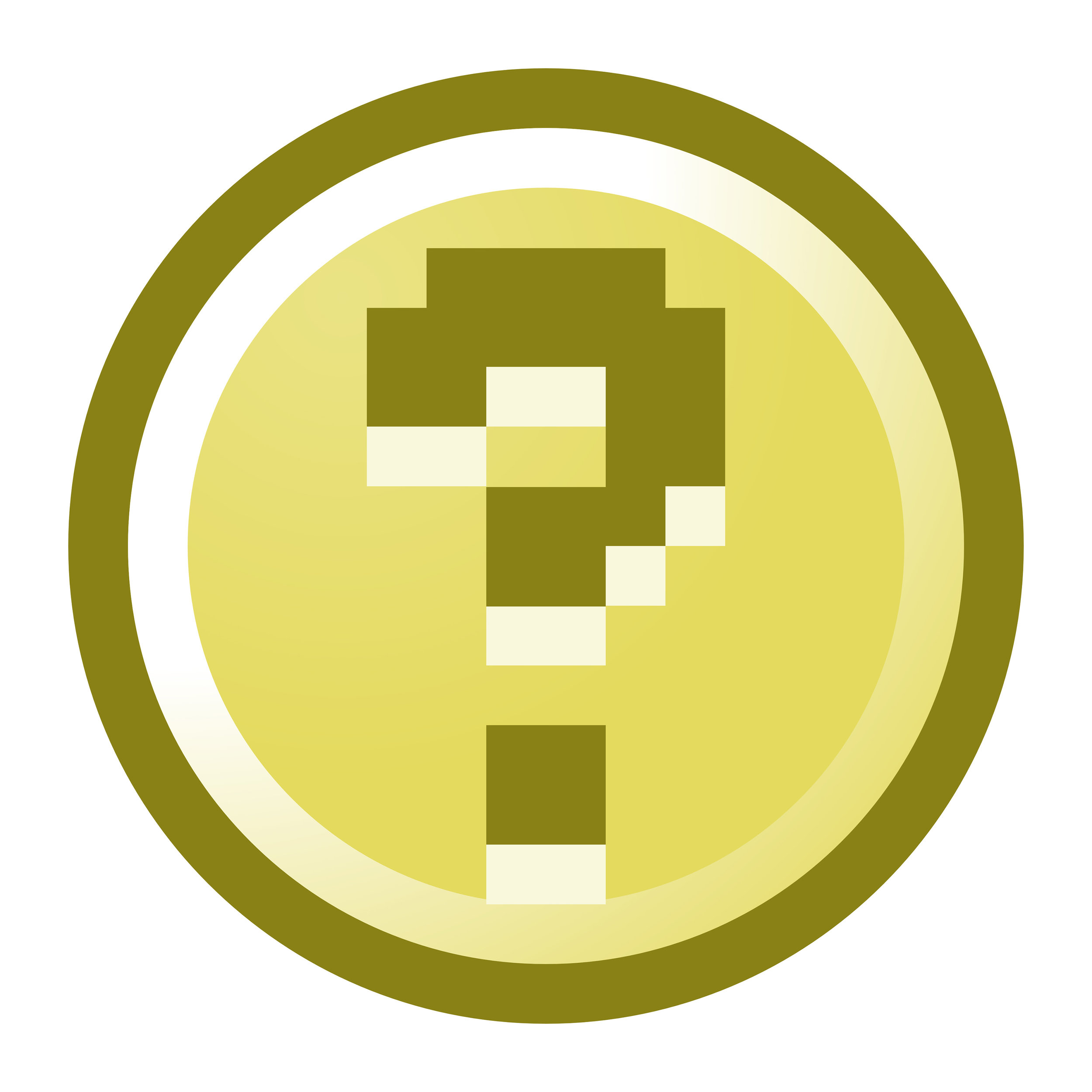 12-Free-Vector-Illustration-Of-A-Question-Mark-Icon.jpg