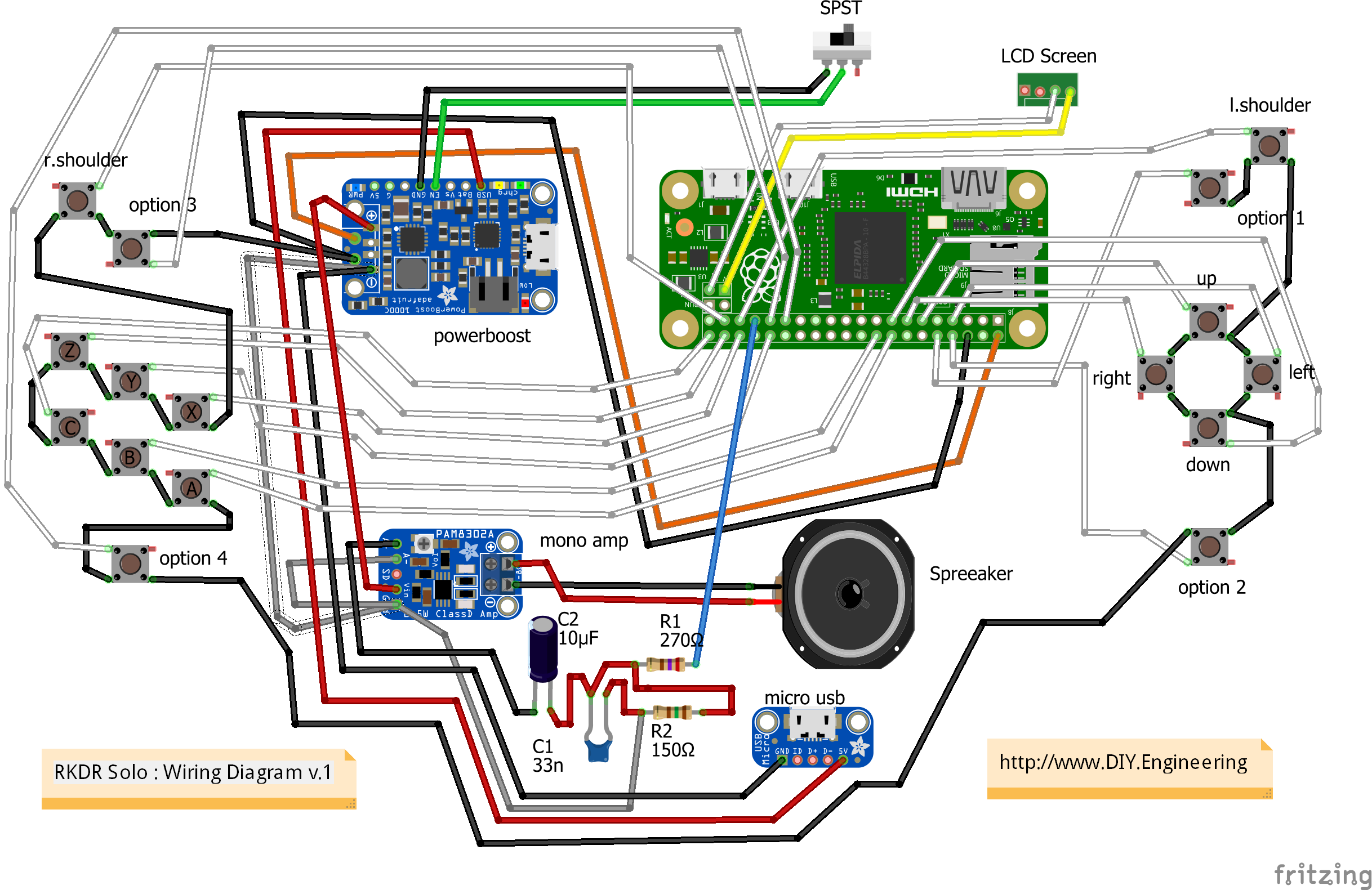 RKDR_Solo_wiring_diagram.png