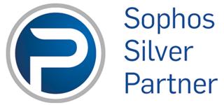 sophos_silver_partner_medium_new.png