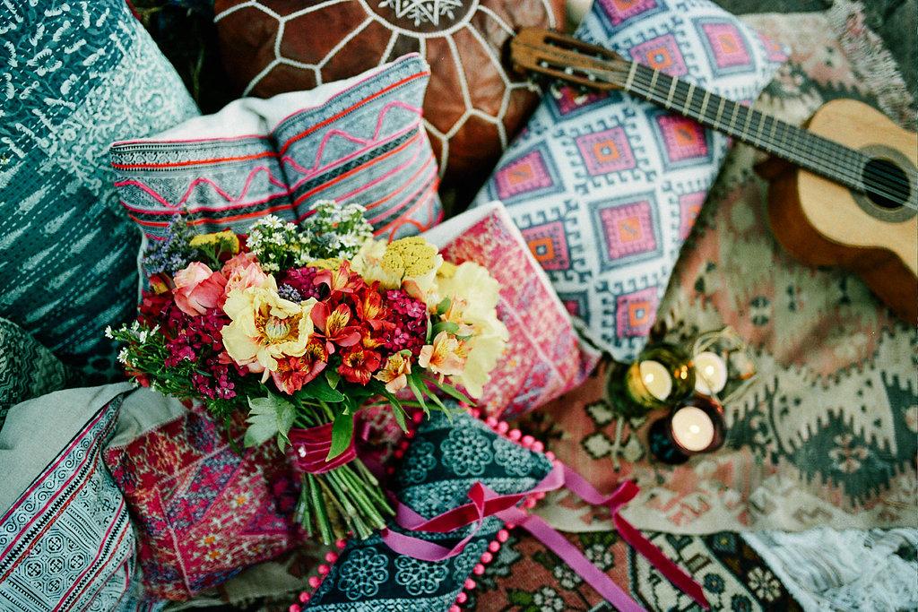 MaryParker-weddingstyledshoot-39.jpg