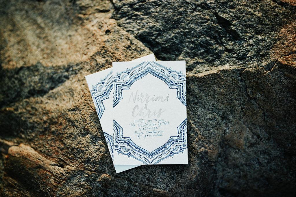 MaryParker-weddingstyledshoot-23.jpg