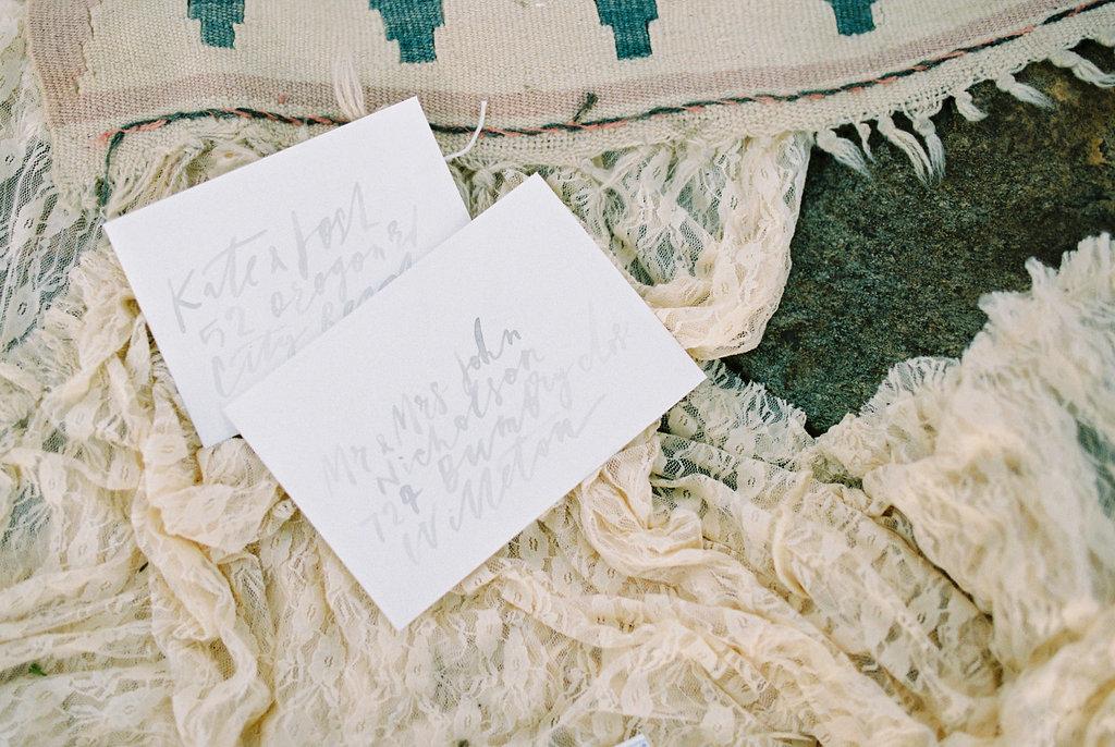 MaryParker-weddingstyledshoot-50.jpg