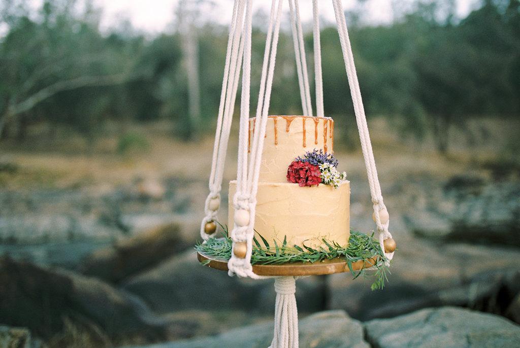 MaryParker-weddingstyledshoot-68.jpg