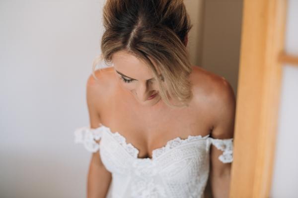 009-elegant-wedding-at-wills-domain-winery-by-freedom-garvey-warr-600x400.jpg