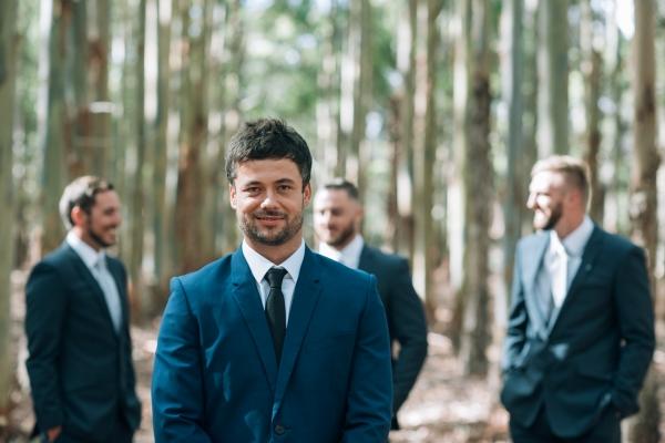 030-elegant-wedding-at-wills-domain-winery-by-freedom-garvey-warr-600x400.jpg