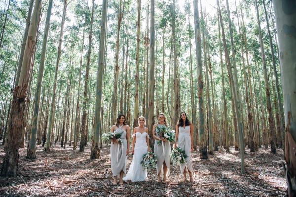 117-elegant-wedding-at-wills-domain-winery-by-freedom-garvey-warr-600x399.jpg