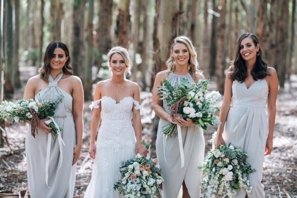 118-elegant-wedding-at-wills-domain-winery-by-freedom-garvey-warr-600x400.jpg