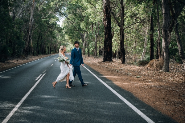 120-elegant-wedding-at-wills-domain-winery-by-freedom-garvey-warr-600x400.jpg