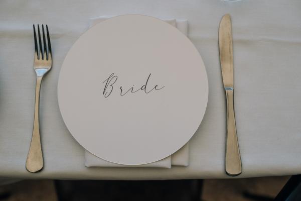 063-elegant-wedding-at-wills-domain-winery-by-freedom-garvey-warr-600x400.jpg