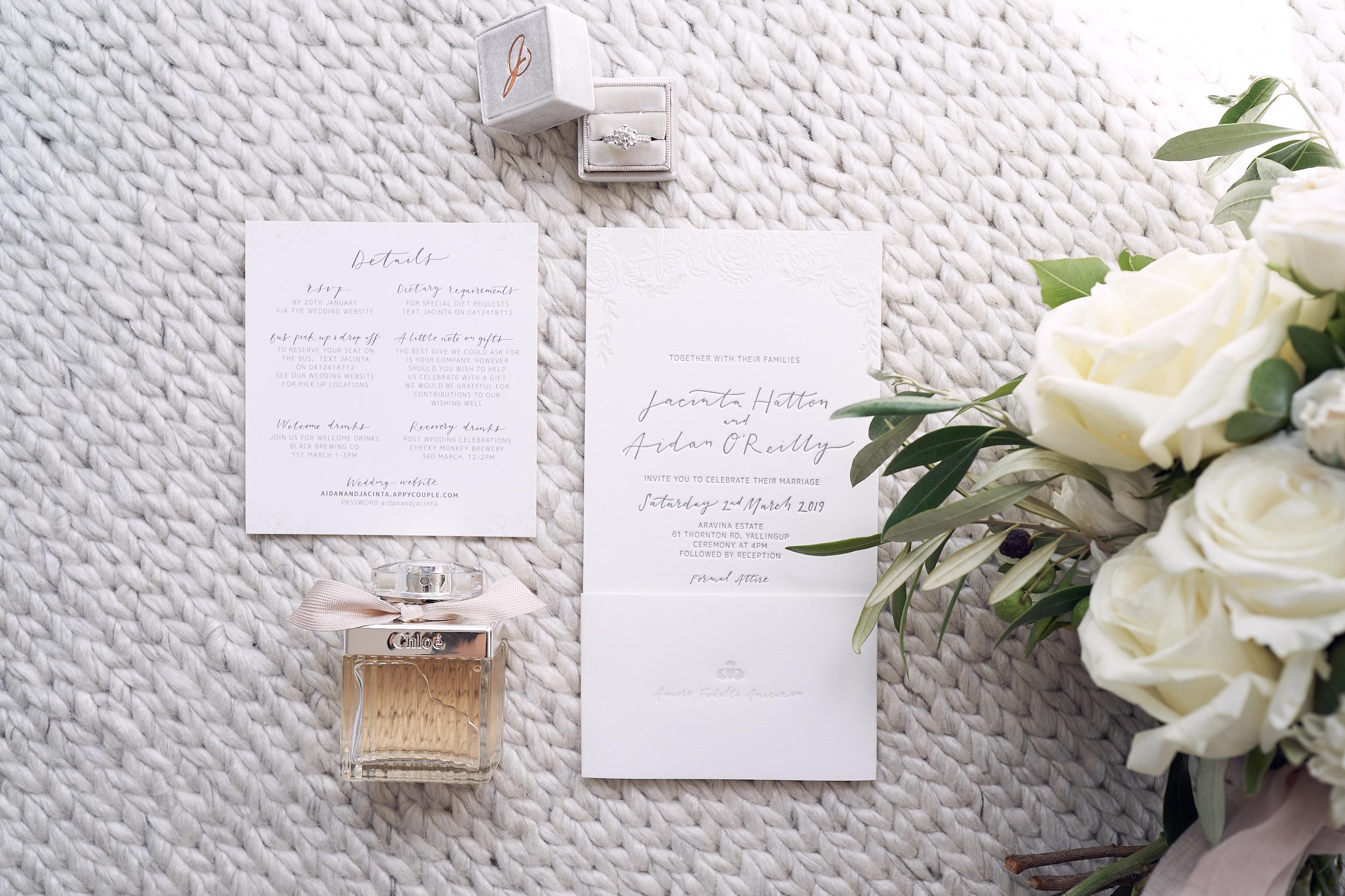 LR_JandA-aravina-wedding-LostInLove 137.jpg