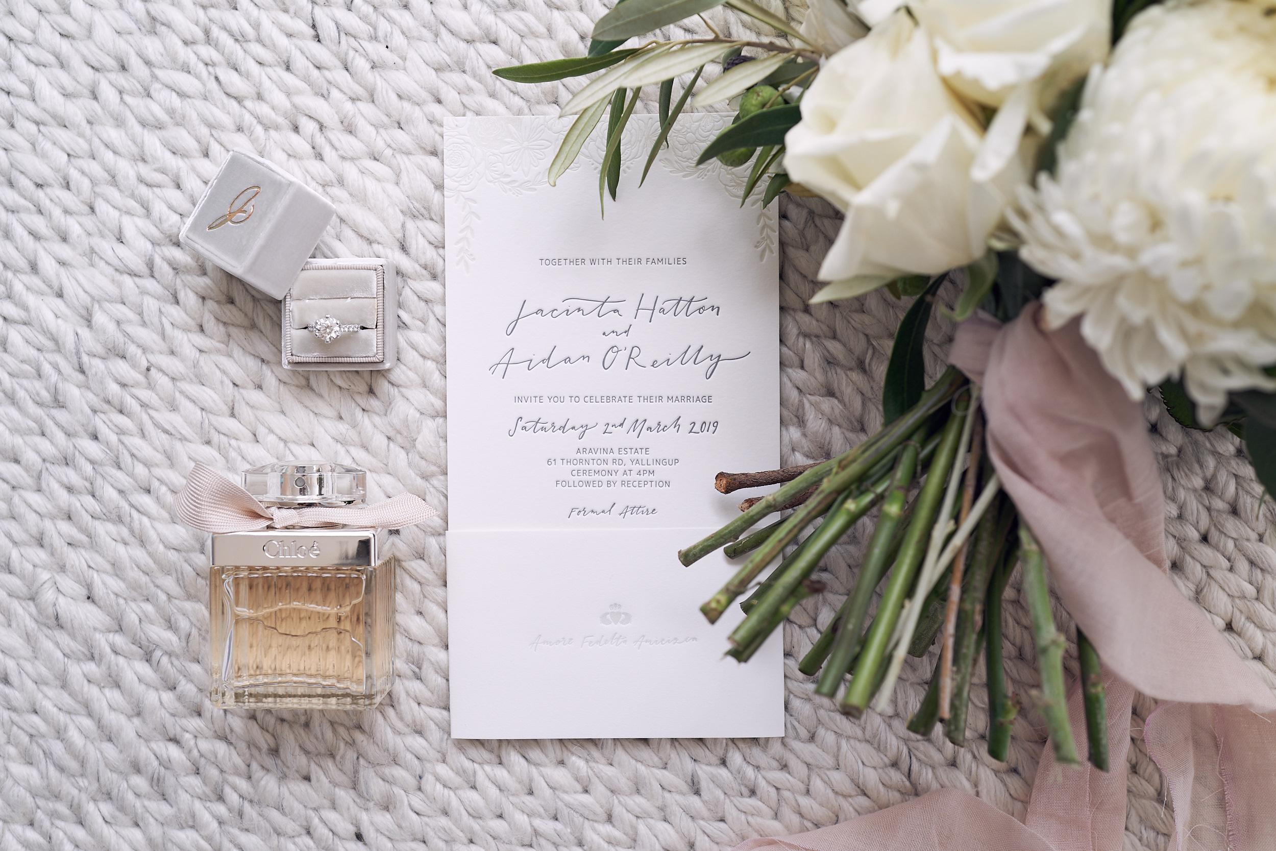 LR_JandA-aravina-wedding-LostInLove 140.jpg