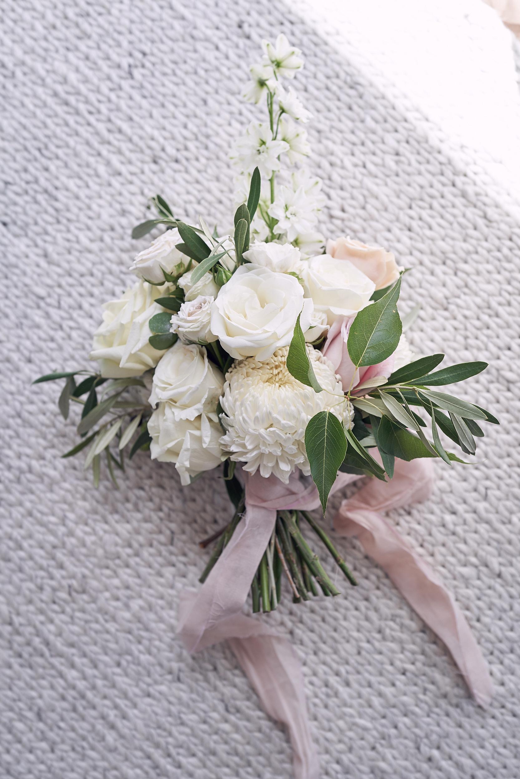 LR_JandA-aravina-wedding-LostInLove 141.jpg
