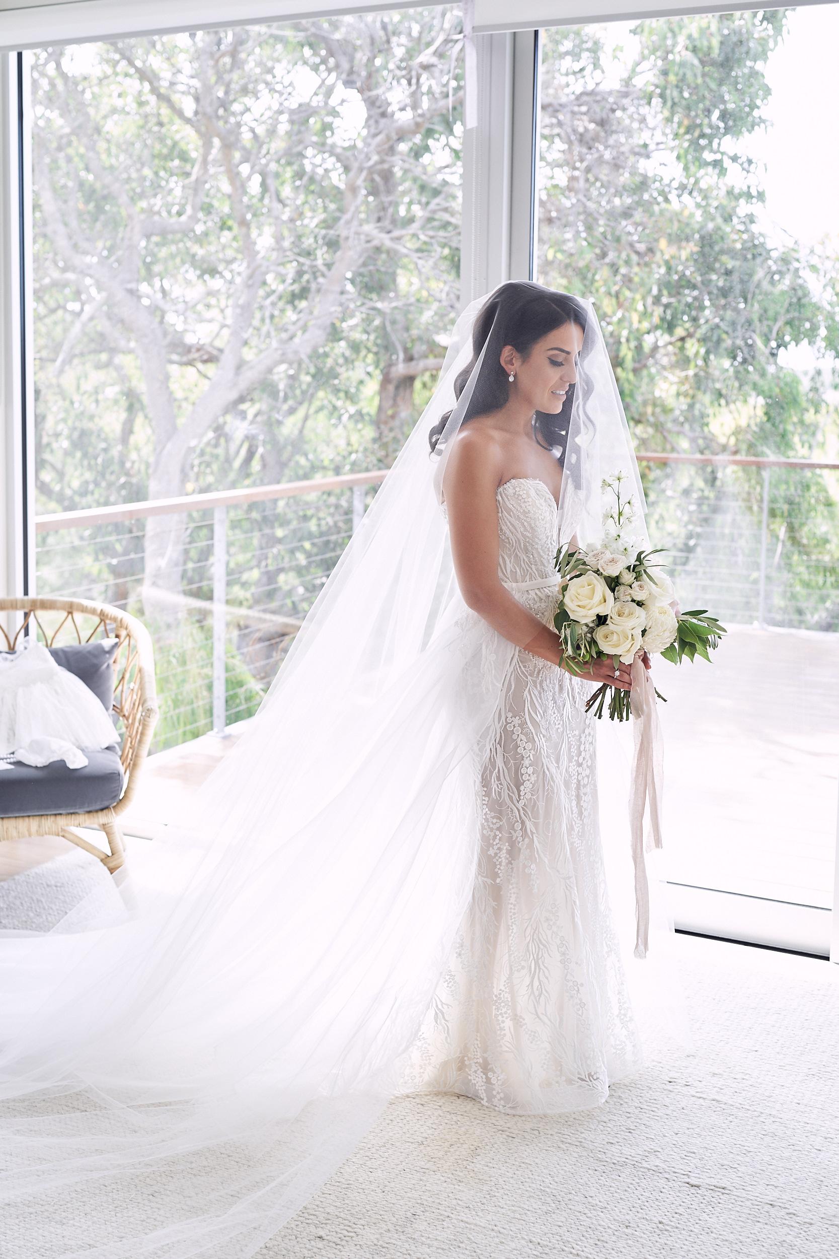 LR_JandA-aravina-wedding-LostInLove 280.jpg