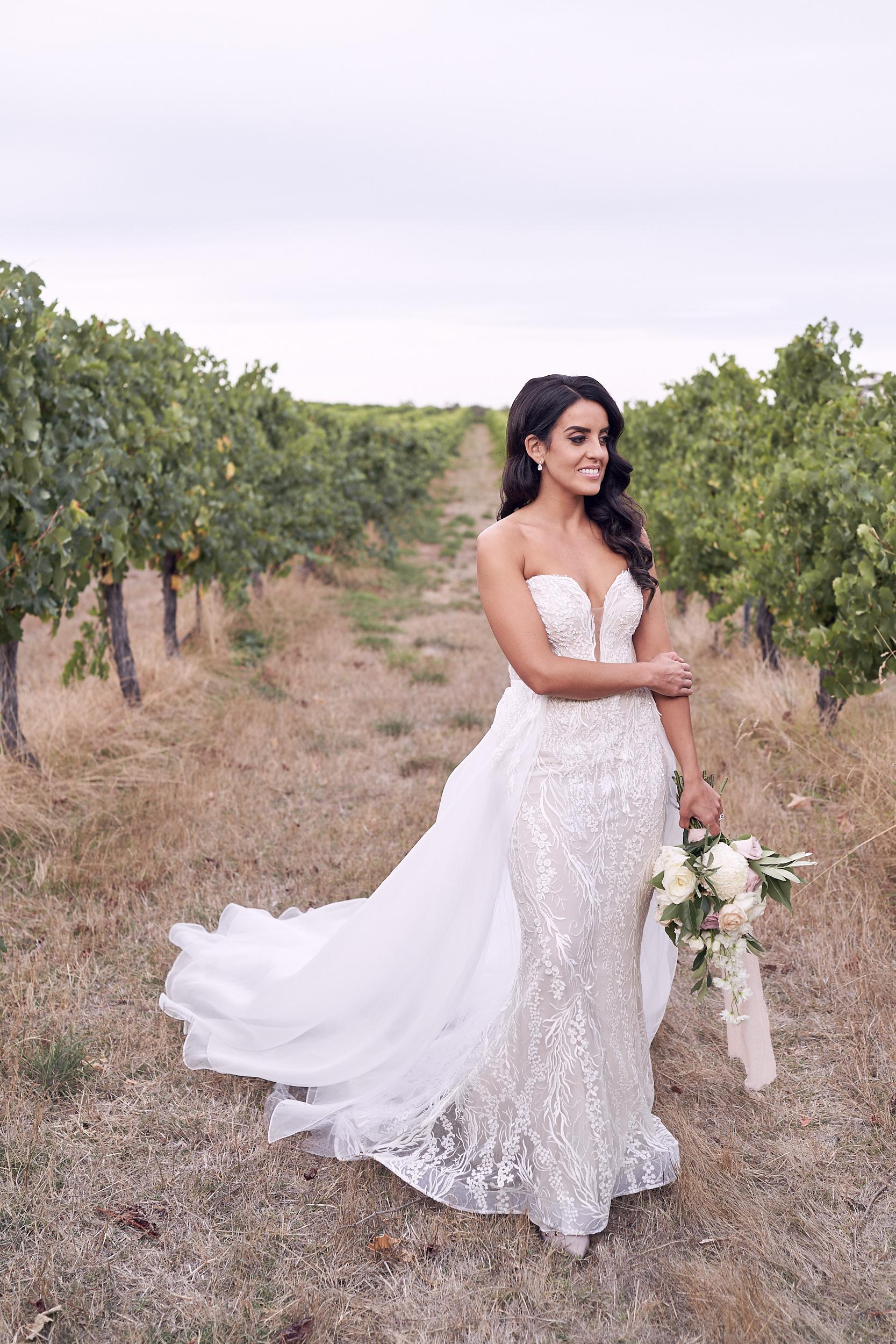 LR_JandA-aravina-wedding-LostInLove 1208.jpg