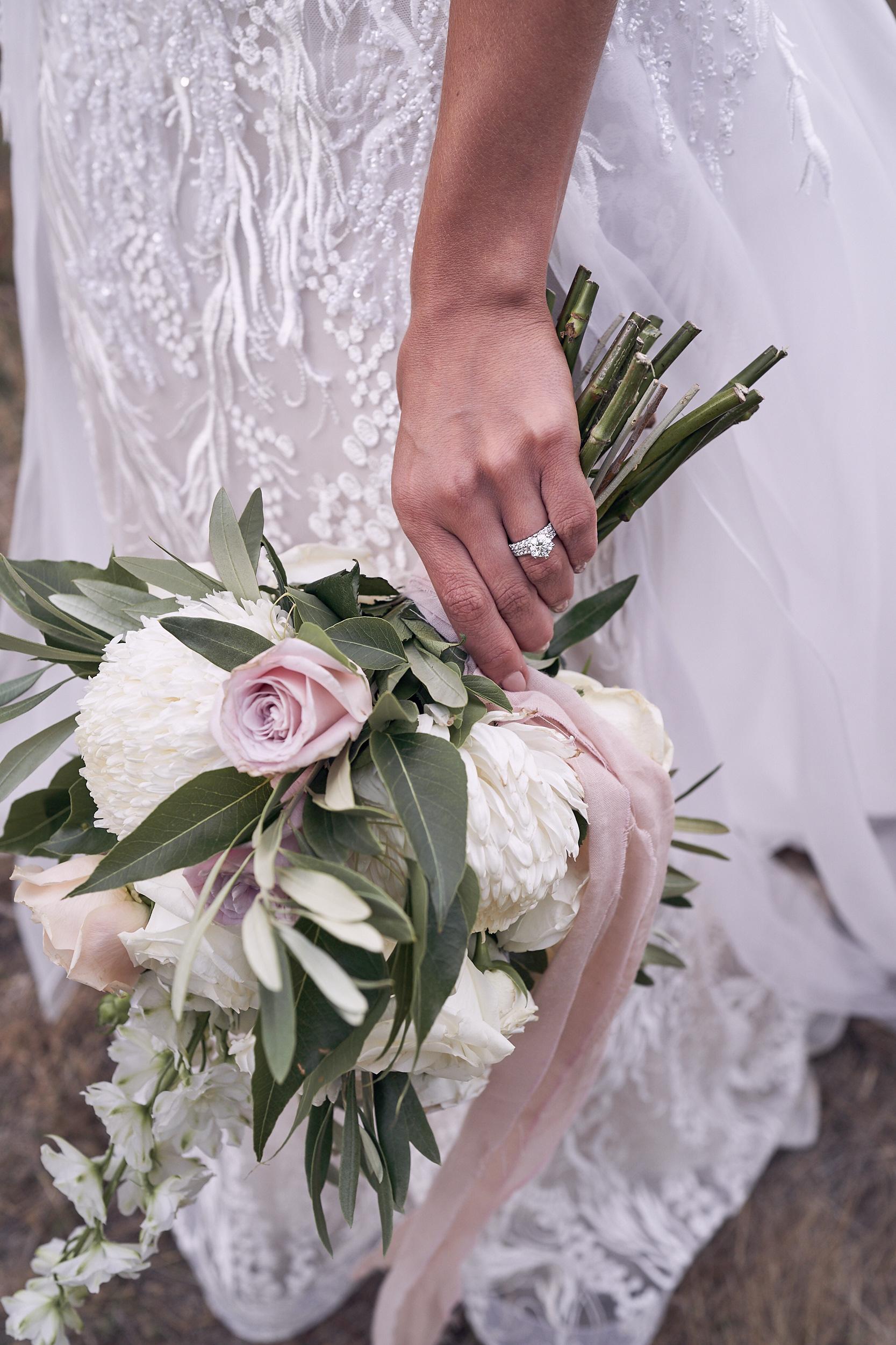 LR_JandA-aravina-wedding-LostInLove 1224.jpg