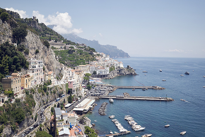 LR_AandR-Amalfi-wedding_lostinlove 9.jpg
